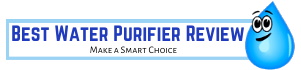 Best Water Purifier Review